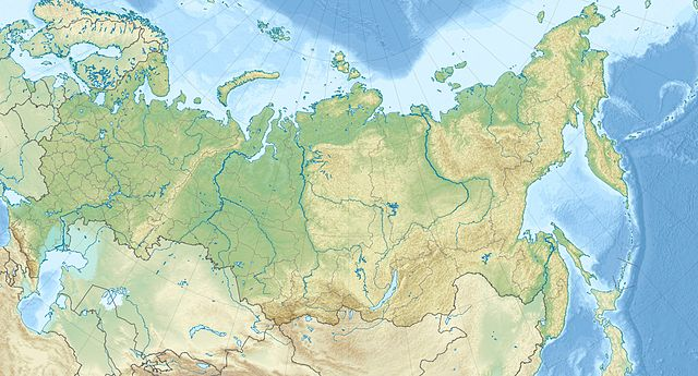 640px-Russia_edcp_relief_location_map