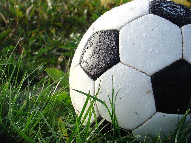 soccer-490669_640