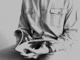 韓国従軍慰安婦問題、闇に消えた歴史的スクープ~ベトナムにあった韓国の慰安所~