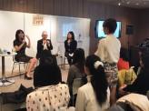 女性の健康は社会全体で考えよう~毎年のがん検診を習慣に~Japan In-depthx女性からだ会議®