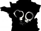 [Ulala]【フランスで犯罪多発のわけ】~EU内の個人犯罪予備軍の脅威~