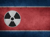 北朝鮮ミサイルテストと安保理 その4 各国独自制裁、動かぬ中国