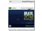 ジカ熱との戦い リオ五輪の憂鬱