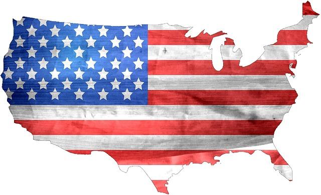 american-flag-1020853_640 (1)