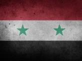 「アラブの春」からシリア戦争に~5年目の春 その1~