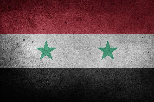 syria-1151151_640