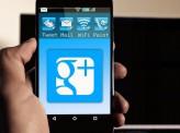iPhoneは全て暗号化、ではアンドロイド携帯は?