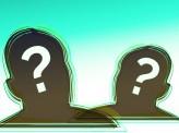 象徴型と実務型、あなたはどっち?