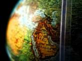 「中東・欧州複合危機」の予兆