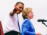ゴール目前ヒラリー、党大会カオス必至共和党 米国のリーダーどう決まる? その10