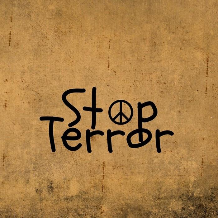 terror-1279135_1280