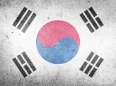 危機感ない韓国 北朝鮮核実験に対し