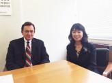 オバマ広島訪問、日米関係はより強固に ケント・ギルバート氏