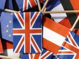 キャメロン首相の大いなる誤算 英国はEUから離脱するか その5