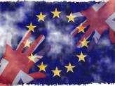 凶弾に倒れた政治家と日本のエコノミスト 英国はEUから離脱するか その6