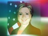 「ヒラリー神話」もう一度 米大統領選クロニクル その11