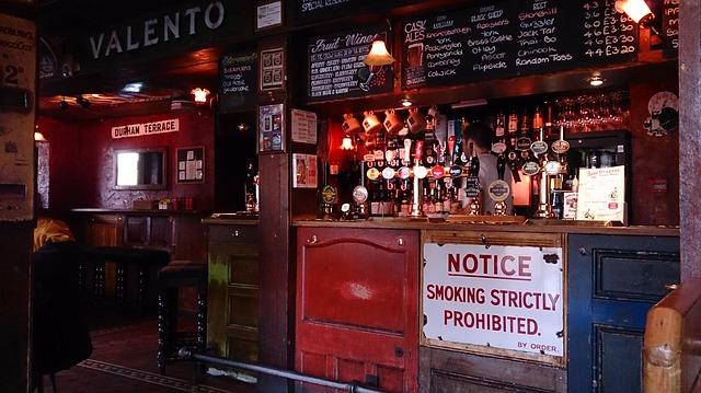 british-pub-589071_640