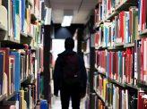 大学世界ランキング、日本の大学低迷のなぜ?