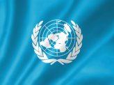 次期国連事務総長選始まる その1 仮投票でグテレス元ポルトガル首相トップ