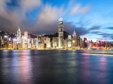 英国と香港、2つの「離脱」運動が意味するもの