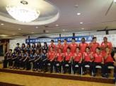 W杯組・転向組、多彩なメンバー リオ五輪男女7人制ラグビー日本代表候補決定