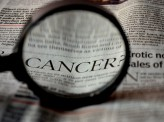 子宮頸がんなど HPV により起きるがんは多くが予防可能