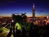 圧倒的に「日本好き」な台湾 「対日世論調査」の読み解き方