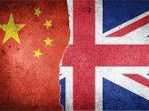 「英中黄金時代」終焉か?メイ首相、原発新設計画承認延期