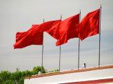 ミサイル防衛問題で韓国脅す中国