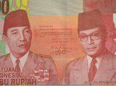 多様性の中の統一 インドネシア独立記念日に思う