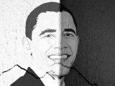 オバマ大統領の孤独の深さ