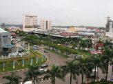 インドネシアのテロ組織、発火寸前 シンガポール攻撃計画も
