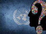 潘基文氏は国連で何をしたのか その5 この人事を歓迎した日本政府