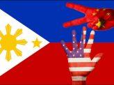 フィリピン米国離れ中国接近の真相 ドゥテルテ大統領のしたたかさ その1