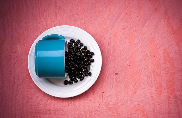 coffee-1599262_640