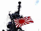 朝日新聞が戸惑う「改憲賛成」圧倒多数