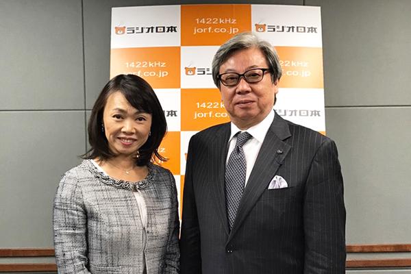 161016hosokawa01