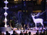 「六本木アートナイト」を東京全体に広げよ