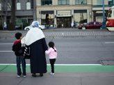 仏最大級の難民キャンプ撤去 他収容施設が受け入れへ