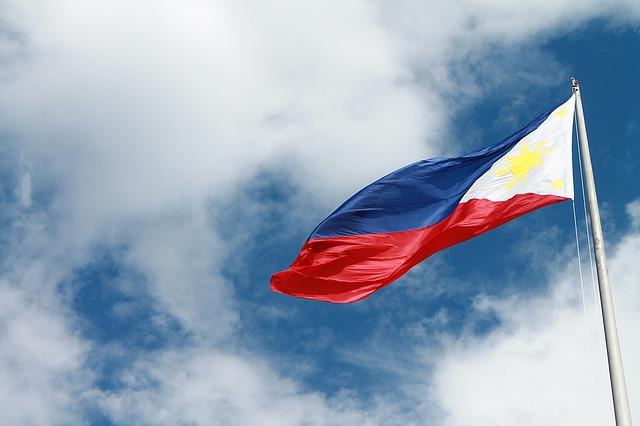 philippines-1195394_640 (1)