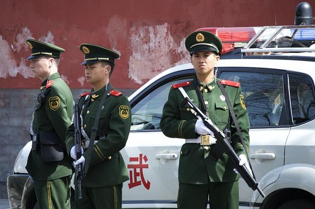 police-754567_640
