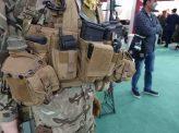 自衛隊に駆けつけ警護できる戦闘能力はない その5戦傷救護編