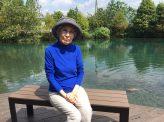 「故郷が台湾である私は日本で異邦人だった」 失われた故郷「台湾」を求める日本人達 湾生シリーズ1 家倉多恵子さん