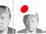 今こそ日米同盟再構築に踏み出せ 今後数日間に日本がやるべきこと