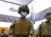 自衛隊に駆けつけ警護できる戦闘能力はない。その3防御力編 前編
