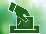 英国単純小選挙区制が変わらぬ理由 世界の選挙事情 その2