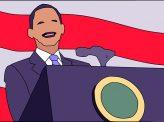 オバマ流の現実主義か? 安倍首相真珠湾電撃訪問