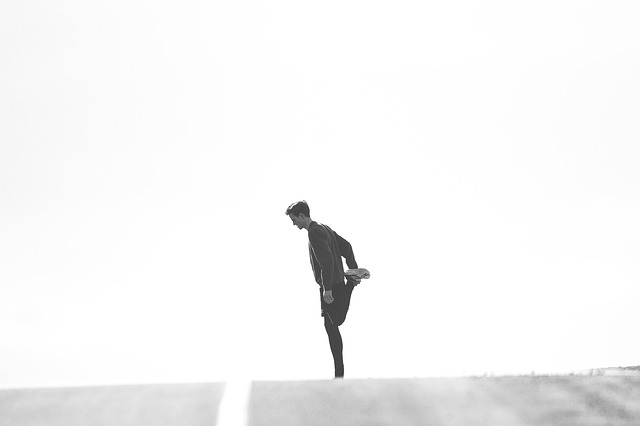 runner-690265_640