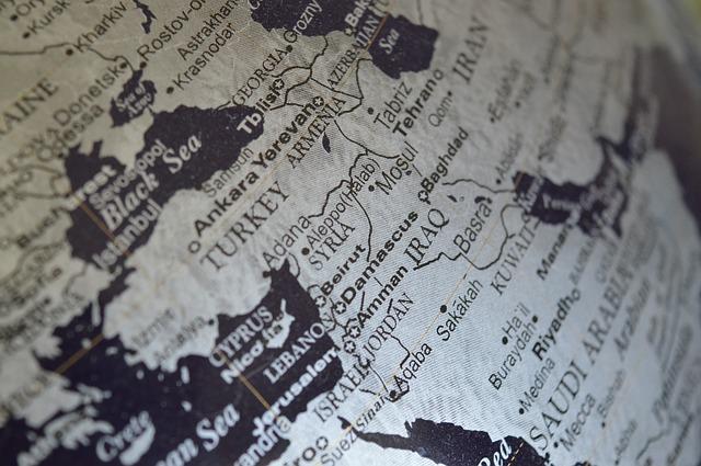 syria-1034467_640 (1)