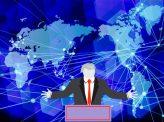 【大予測:資本主義】国家に企業が従う統制経済復活 その1